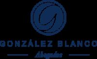 González Blanco Abogados